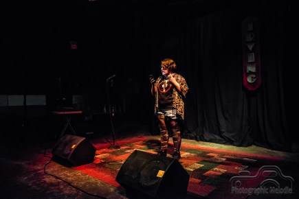 poetry-open-mic-irving-may-17-2018-0629