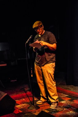 poetry-open-mic-irving-may-17-2018-0648