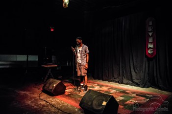 poetry-open-mic-irving-may-17-2018-0682