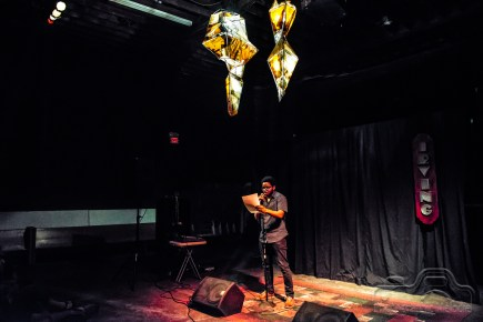 poetry-open-mic-irving-may-17-2018-0700
