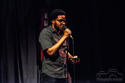 poetry-open-mic-irving-may-17-2018-0712