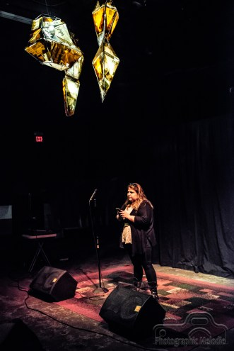 poetry-open-mic-irving-may-17-2018-0721