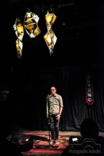 poetry-open-mic-irving-may-17-2018-0734