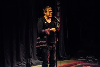 poetry-open-mic-irving-may-17-2018-0773