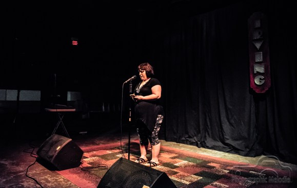 poetry-open-mic-irving-may-17-2018-0803