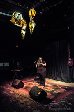 poetry-open-mic-irving-may-17-2018-0812