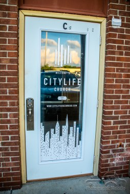CityLife-youth-6-19-2018-6787