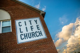 CityLife-youth-6-19-2018-6798