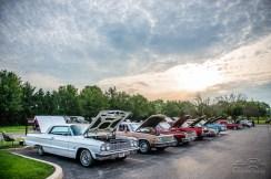 cummins-car-show-6-8-2018-4983