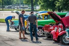 cummins-car-show-6-8-2018-5110