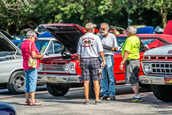 cummins-car-show-6-8-2018-5118