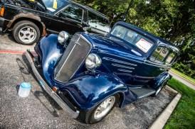 cummins-car-show-6-8-2018-5135