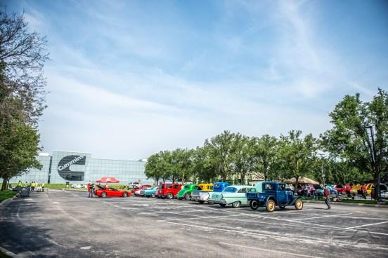 cummins-car-show-6-8-2018-5148