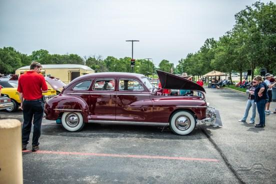 cummins-car-show-6-8-2018-5172