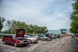 cummins-car-show-6-8-2018-5235