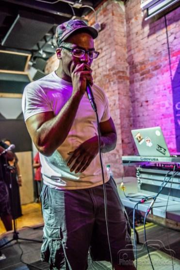 hip-hop-nite-square-cat-3028