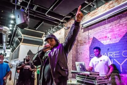 hip-hop-nite-square-cat-3118