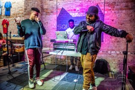 hip-hop-nite-square-cat-3126