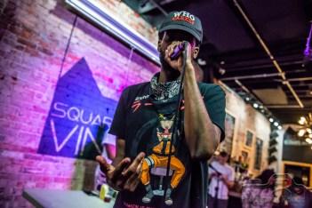 hip-hop-nite-square-cat-3321