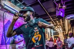 hip-hop-nite-square-cat-3348