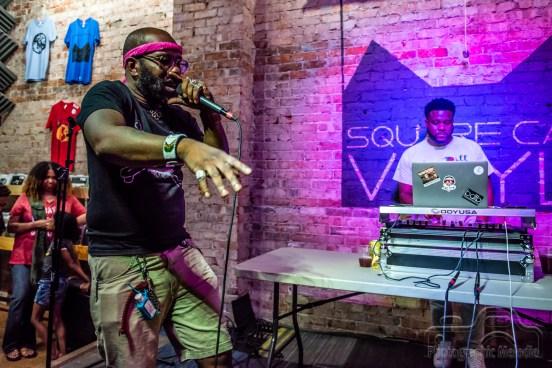 hip-hop-nite-square-cat-3473