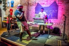 hip-hop-nite-square-cat-3564