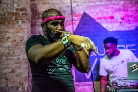 hip-hop-nite-square-cat-3595
