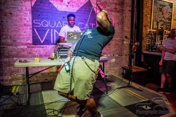 hip-hop-nite-square-cat-3599
