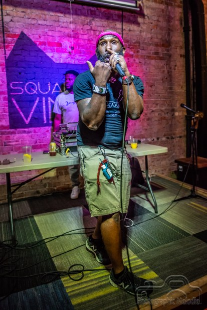 hip-hop-nite-square-cat-3604