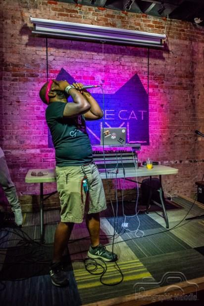 hip-hop-nite-square-cat-3609