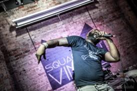 hip-hop-nite-square-cat-3624
