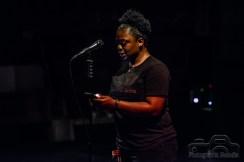 iconoclast-poetry-open-mic-6-21-2018-6880