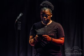 iconoclast-poetry-open-mic-6-21-2018-6885