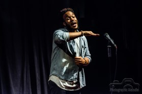iconoclast-poetry-open-mic-6-21-2018-6969