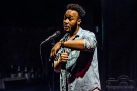 iconoclast-poetry-open-mic-6-21-2018-7073