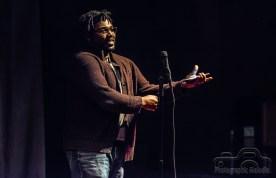 poetry-open-mic-6-14-2018-5866