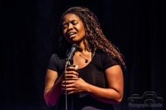 poetry-open-mic-6-14-2018-6004