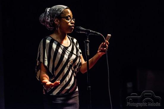 poetry-open-mic-6-14-2018-6043