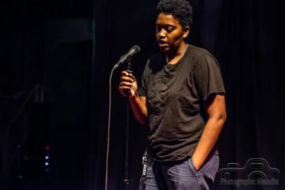 poetry-open-mic-6-14-2018-6054