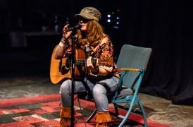 poetry-open-mic-6-14-2018-6089