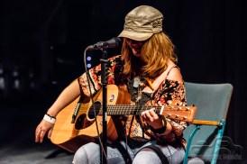 poetry-open-mic-6-14-2018-6135