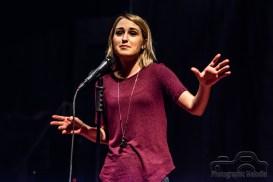 poetry-open-mic-6-14-2018-6142