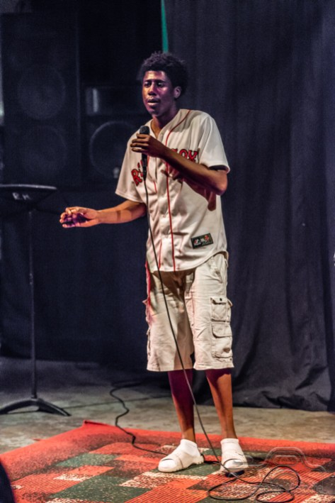 poetry-open-mic-6-14-2018-6206