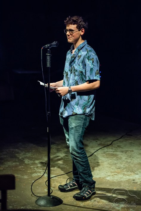 iconoclast-poetry-open-mic-7-5-2018-8556