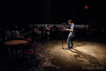 iconoclast-poetry-open-mic-7-5-2018-8565