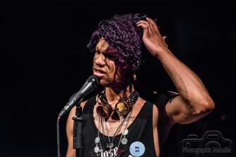 iconoclast-poetry-open-mic-7-5-2018-8604