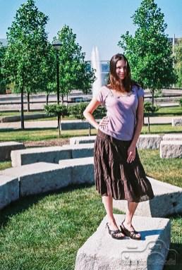 maria-and-jamie-7-14-2010-17-2
