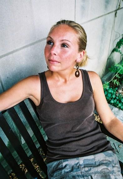 maria-and-jamie-7-14-2010-8