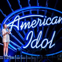 American Idol Live Enchants Indianapolis