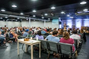 citylife-church-7-29-2018-2635
